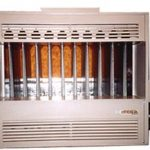calefactor_vena_aire